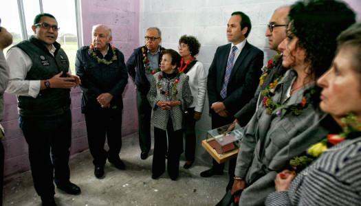 Fonhapo y Sedatu han ejercido 117.9 mdp para vivienda en Jalisco