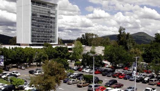Mascota, Jalisco tendrá viviendas sustentables tras daños de huracán