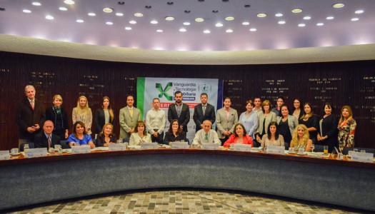 AMPI invita a su XXV Foro Inmobiliario en Guadalajara
