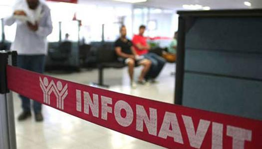 S&P Global Ratings confirma calificaciones del Infonavit