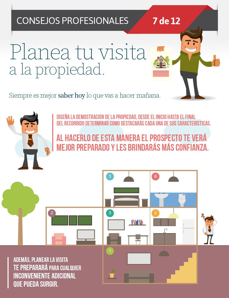 InfografiaCyT_07