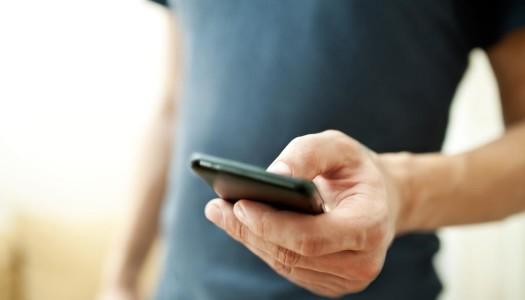 ¡Descubre en segundos cual es el crédito perfecto para ti con nuestra app!