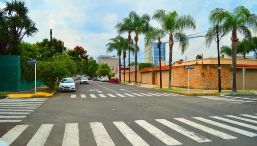Disfruta de la vida en familia: renta hoy en Ciudad del Sol