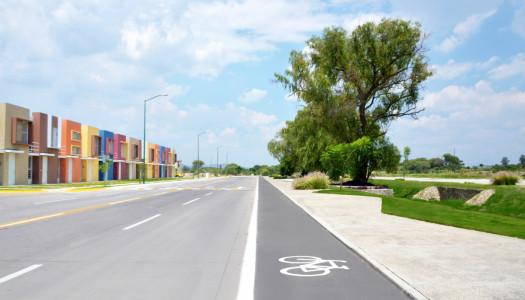 ¿Qué son y cómo impactan en tu calidad de vida los parques lineales?