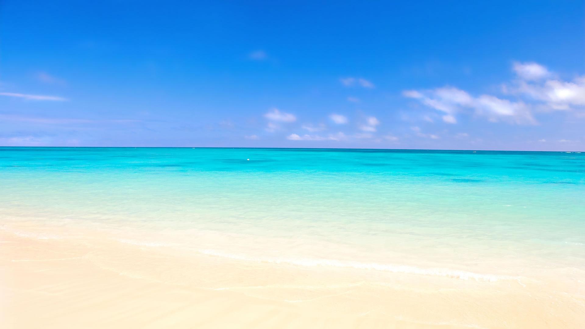playa_del_caribe