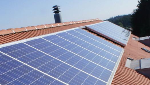 Vivesolar: produce tu propia energía en tu hogar, negocio o industria