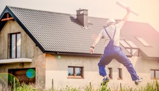 Cómo hacer más rentable tu inversión inmobiliaria