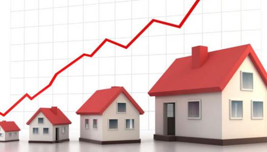 Precios de la Vivienda registraron crecimiento del 7.55% en 2016, SHF