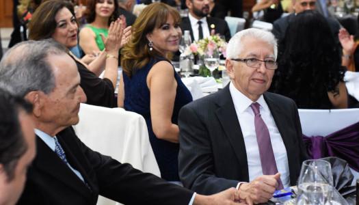 AMPI Guadalajara celebra su 37 aniversario