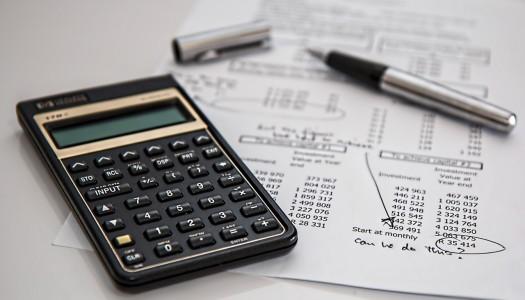 Invertir en bienes raíces ¿cómo elegir la mejor opción?