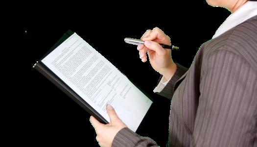 Tu crédito hipotecario, lo que debes saber al solicitarlo