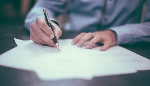 ¿Qué es el Registro Público de la Propiedad?