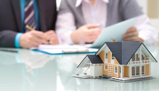 ¿Qué es un bróker hipotecario?
