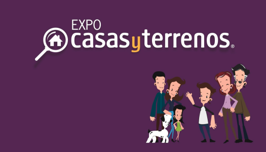 Expo CyT 29 y 30 de abril 2017 | Programa de sesiones informativas