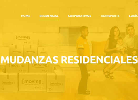 screencapture-moving-mx-mudanzas-residenciales-html-1491936190351