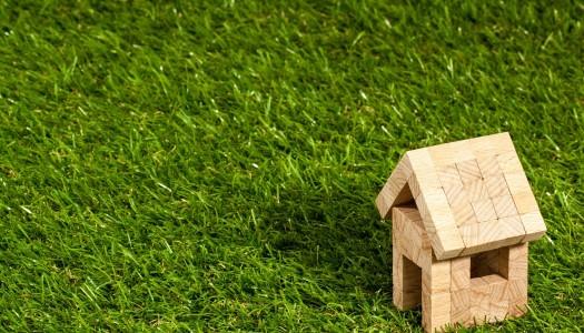 Elegir un buen crédito hipotecario es más fácil con un bróker