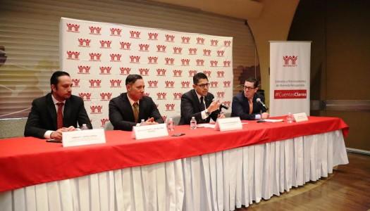 Infonavit coloca el 100 por ciento de viviendas ofertadas en subasta reciente