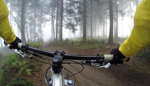 Ciclismo Enduro, para los amantes de la bicicleta