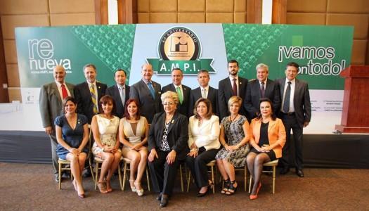 AMPI Sección León: garantía profesional y certeza inmobiliaria