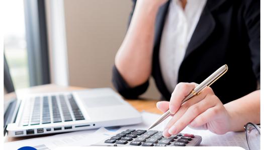 4 maneras de aprovechar tu ahorro del Infonavit