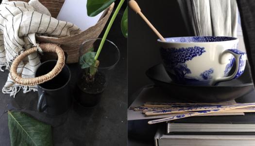 Diseño de interiores en la vida cotidiana | Alejandrina Bessoberto