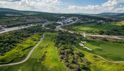 El Molino Residencial & Golf