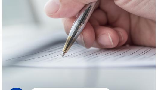 Se abre el registro para el Crédito Fovissste 2018