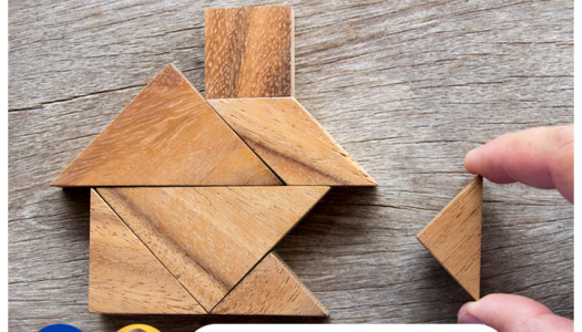 10 pasos para encontrar la mejor hipoteca | Marco Félix