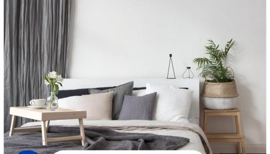 Renueva tu hogar en un día con el método Konmari