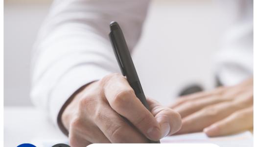 La importancia del contrato para el arrendamiento de inmuebles | Manuel Salcedo