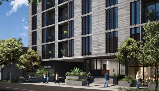 marhnos® llega a Guadalajara con un nuevo desarrollo inmobiliario