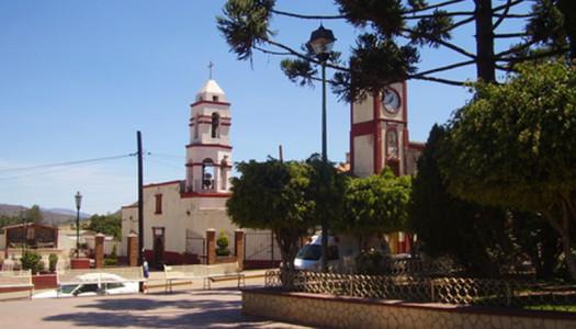 Qué hacer en Chiquilistlán: una joya entre la Sierra de Tapalpa