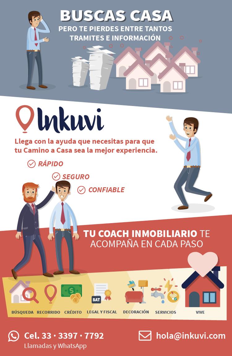 coach inmobiliario incuvi