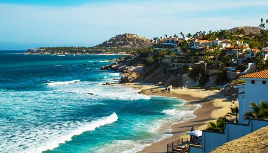Portales Residencial: tu casa en Cabo San Lucas