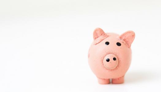 Tips para tramitar un crédito hipotecario