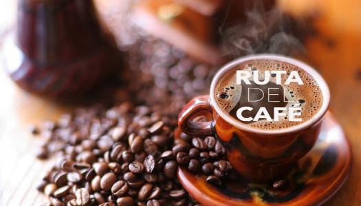 Colima te invita a recorrer la mágica ruta del café