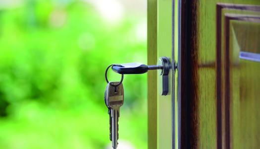 Cinco errores comunes al comprar una propiedad