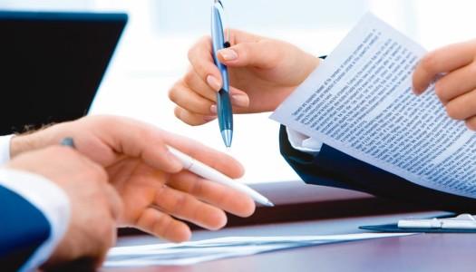 Cuida tu patrimonio: la importancia de la póliza de seguro de propiedad