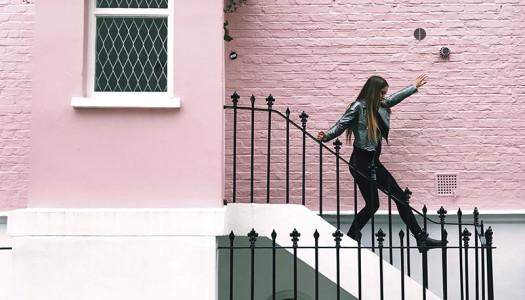 Enganche: el secreto para adquirir tu hogar
