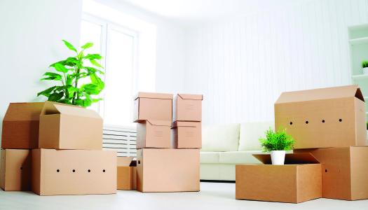 Cambiavit, lo nuevo en movilidad hipotecaria del Infonavit