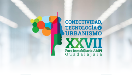 XXVII Foro Inmobiliario AMPI Guadalajara 2018