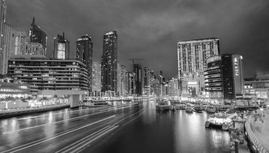Smart cities, el soporte de la planeación urbana actual