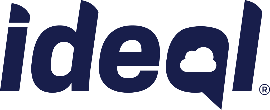 IDEAL_INM_LOGO