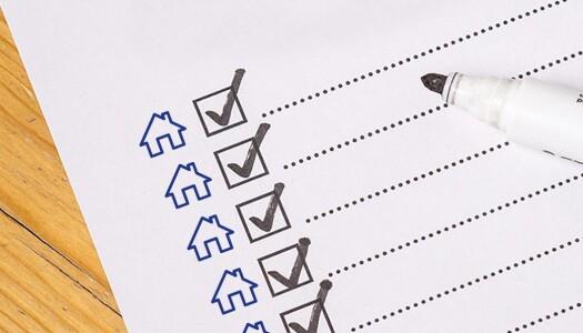 Elige tu hogar ideal con estos tips (primera parte)