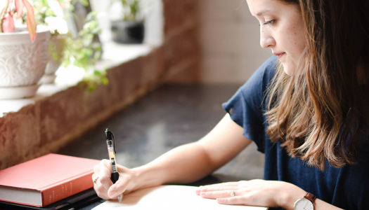 4 puntos a considerar al solicitar tu crédito INFONAVIT