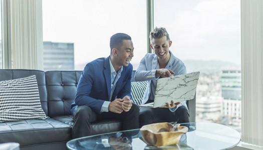 ¿Por qué invertir en bienes raíces? Te damos tres razones