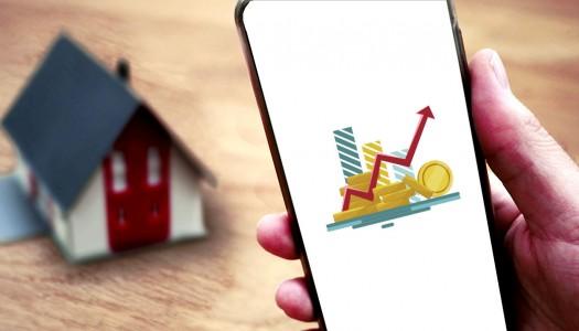 ¿Cómo generar ingresos con tu inversión inmobiliaria?