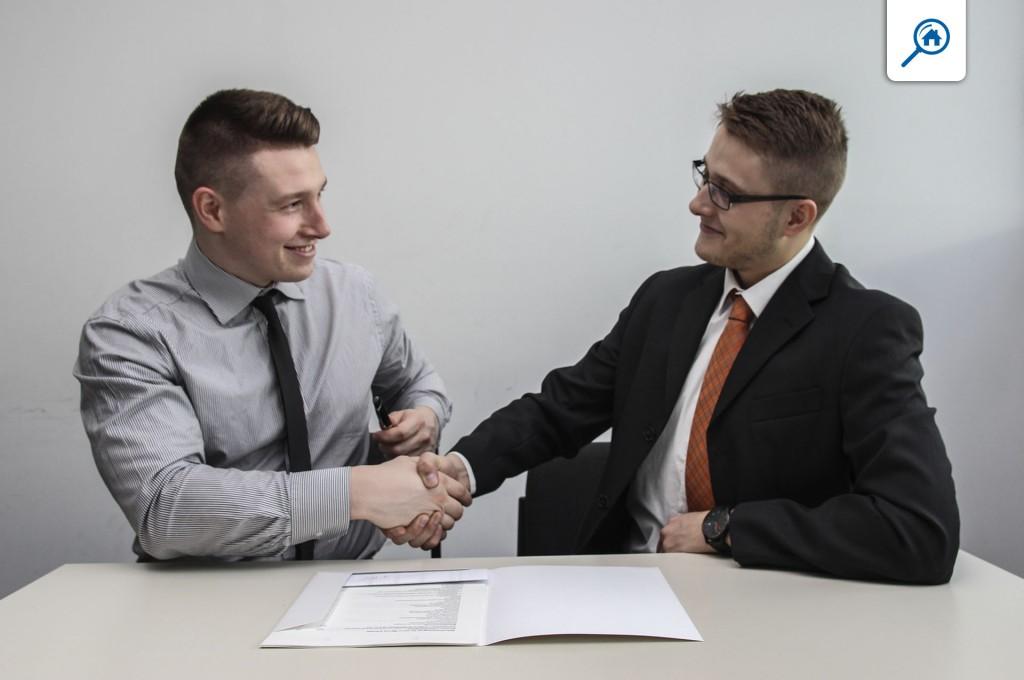 14_negociacion_blog