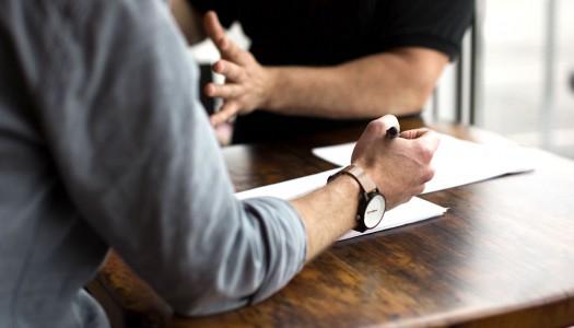13 consejos para iniciar a invertir en bienes raíces (tercera parte)