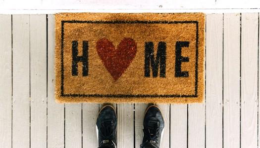 7 aspectos a evitar si quieres adquirir una propiedad